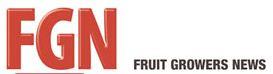 fruit growers news