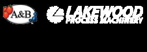 website-logo-ab-lpm2